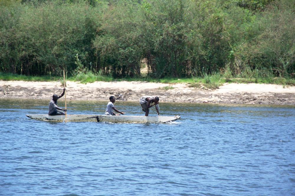 01_Zambezi-river.jpg