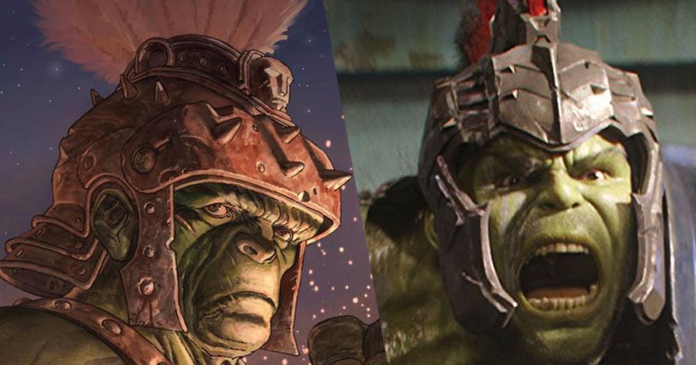 Resultado de imagen para hulk roman helmet