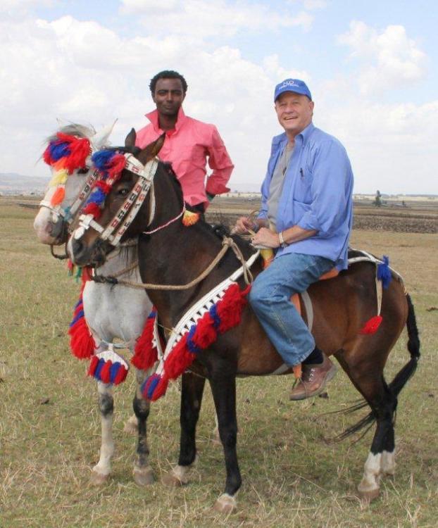 04-Dick-on-horse.jpg