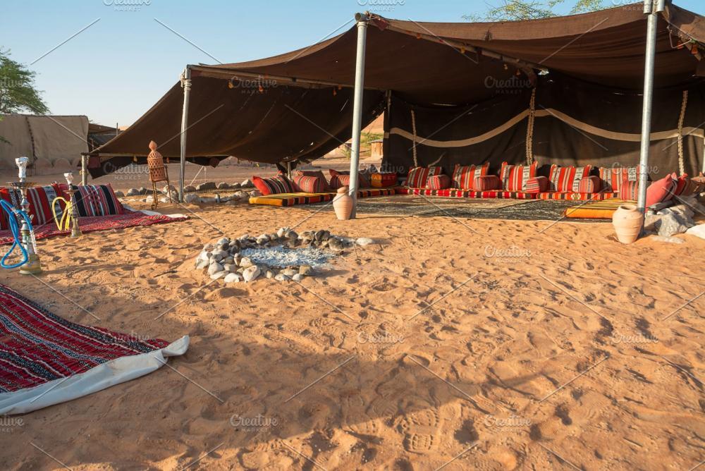 Resultado de imagen para Beduin market
