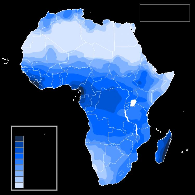 https://upload.wikimedia.org/wikipedia/commons/thumb/e/e1/Africa_Precipitation_Map.svg/1000px-Africa_Precipitation_Map.svg.png