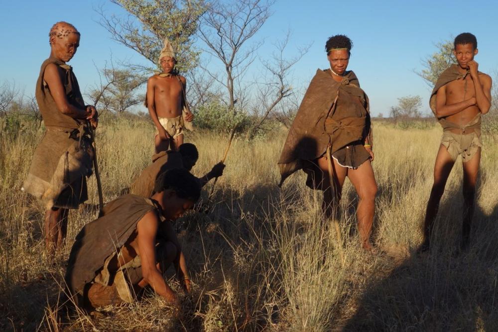 D20+San+Bushmen+@Ghanzi+-+04.jpg