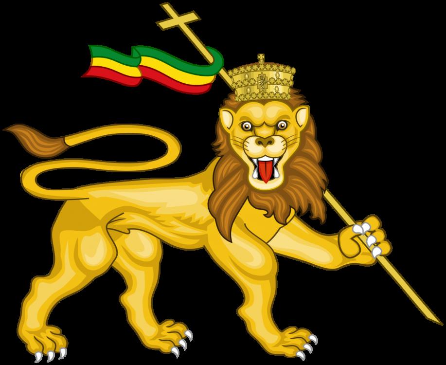1251px-Lion_of_Judah.svg.png