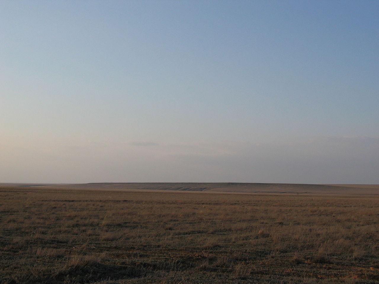 1280px-Steppe_of_western_Kazakhstan_in_t