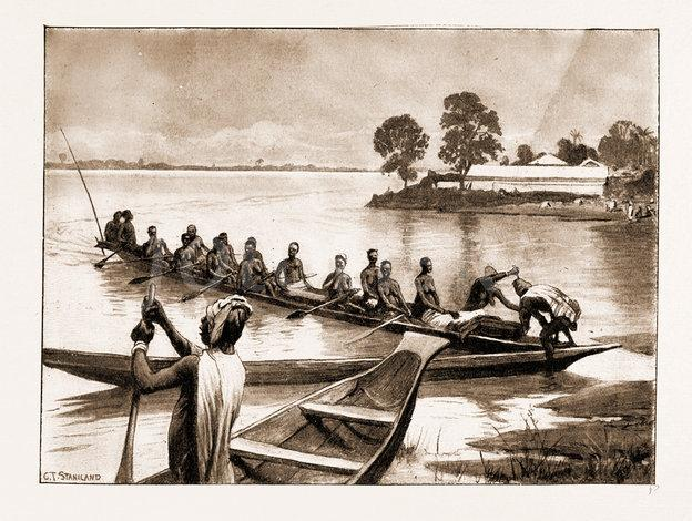 1354008-the-royal-niger-companys-expedit