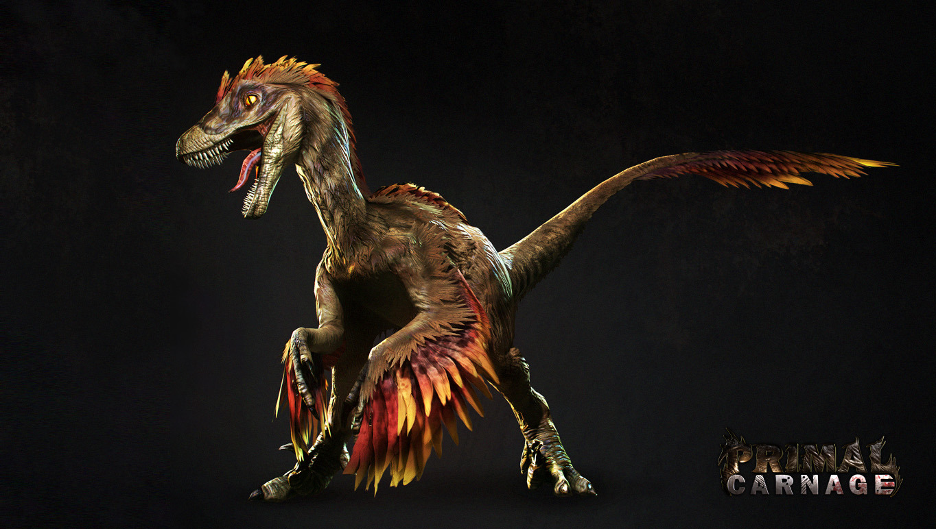1364x772_18455_feathered_raptor_3d_creat