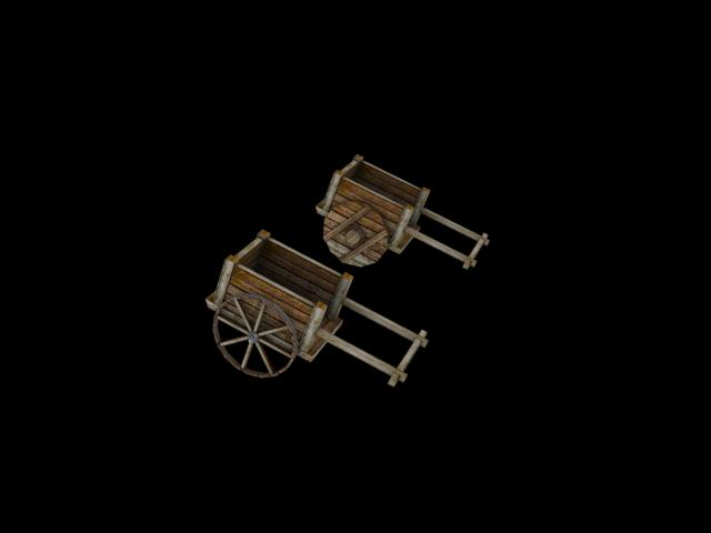 1388417823-cart.png