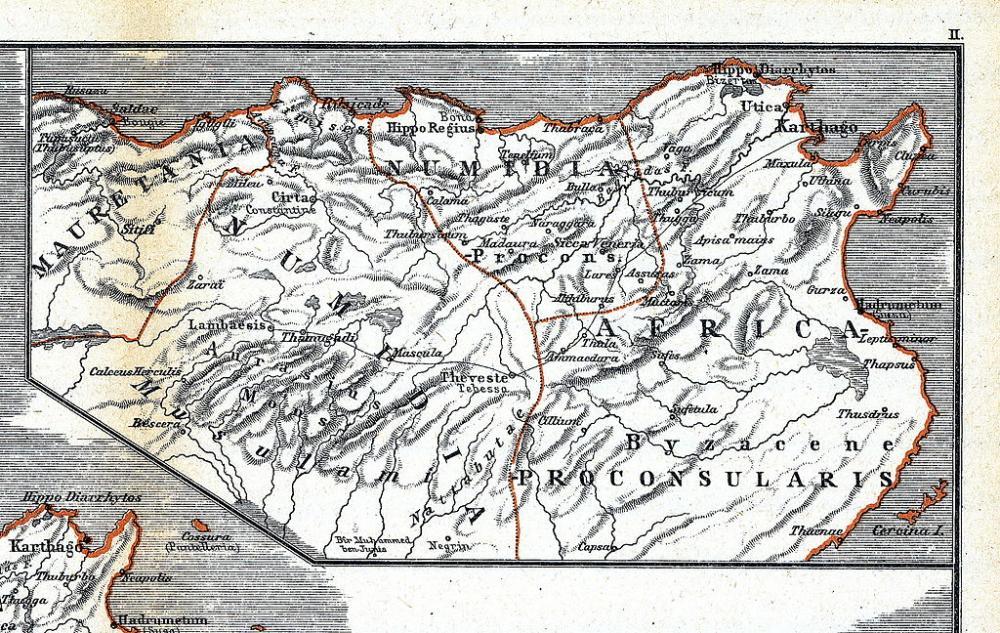 1024px-Karte_aus_dem_Buch_R%C3%B6mische_Provinzen_von_Theodor_Mommsen_1921_12.jpg