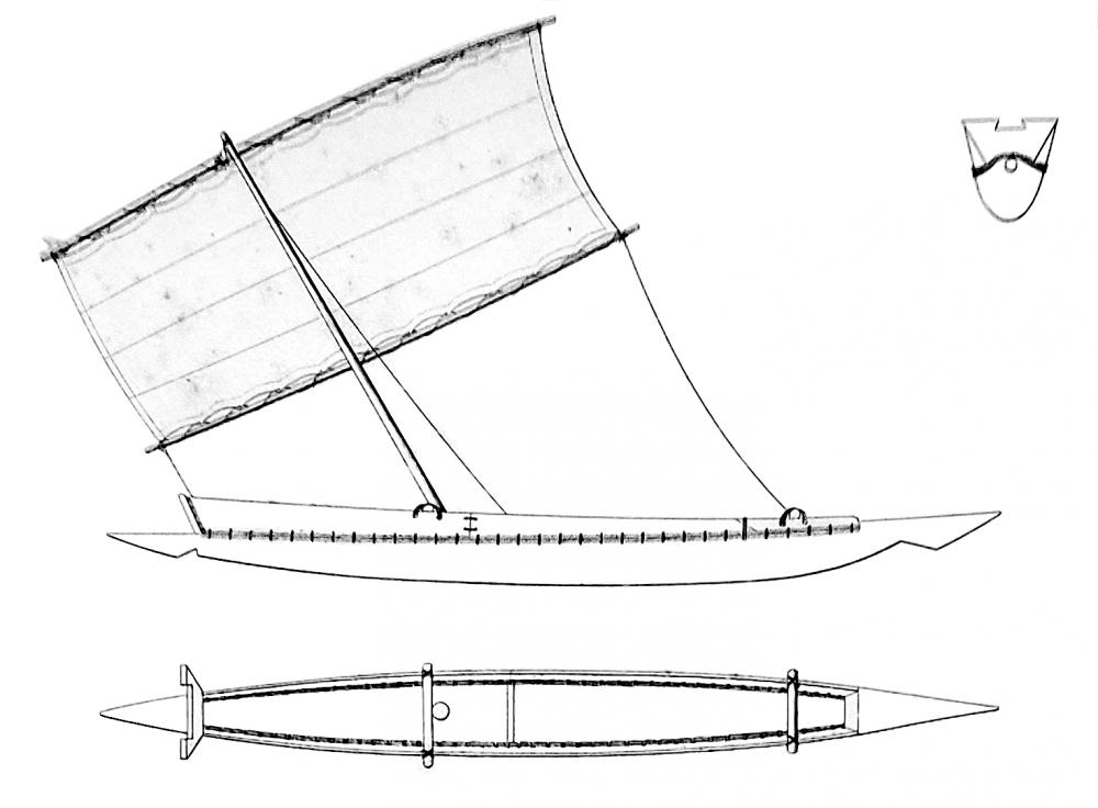 Admiral_Fran%C3%A7ois-Edmond_P%C3%A2ris_
