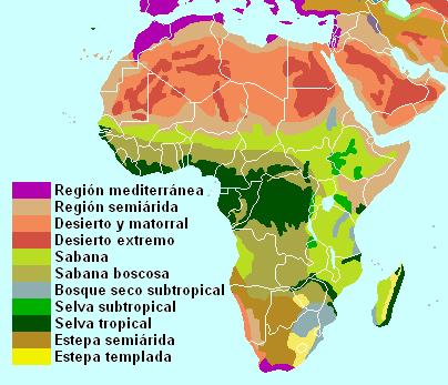 https://upload.wikimedia.org/wikipedia/commons/9/9b/Biomas_de_%C3%81frica.PNG