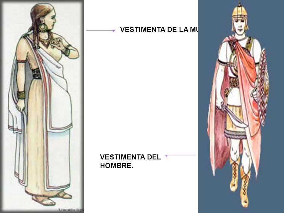 VESTIMENTA+DE+LA+MUJER.+VESTIMENTA+DEL+HOMBRE..jpg