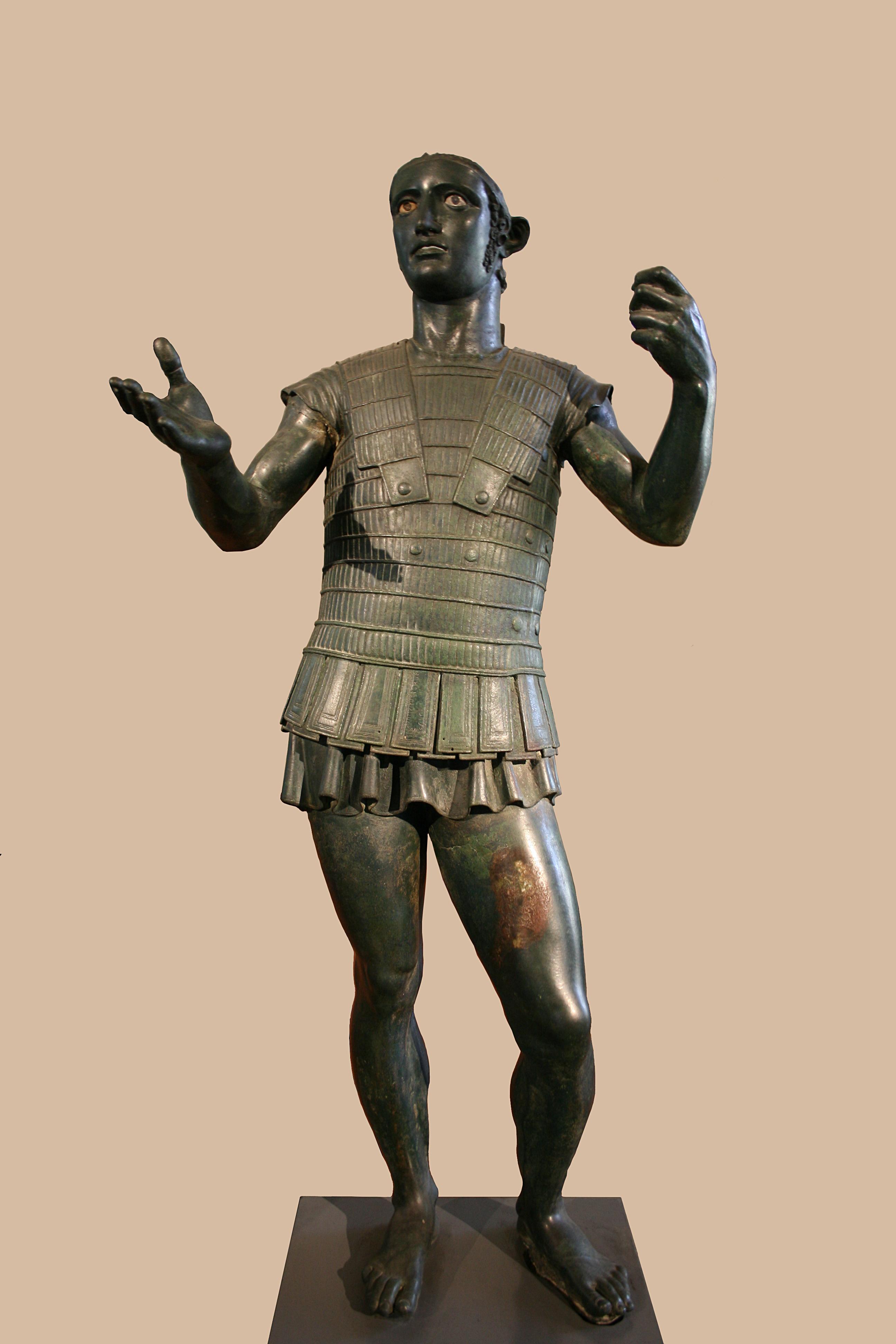 0_Mars_de_Todi_-_Museo_Gregoriano_Etrusc