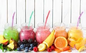 Resultado de imagen para juicee color strawberry pineapple grape