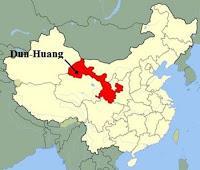 Dunhuang%2B%25281%2529.jpg