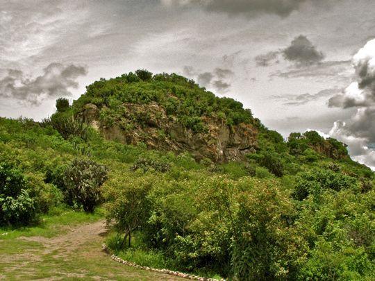 Resultado de imagen para zapotecs  weather