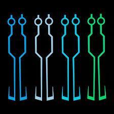 Resultado de imagen para Tron lighting