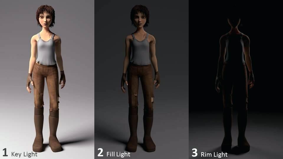 3-point-lighting-tutorial-blender-three-point-lighting-tutorial-blender-blender-3-point-lighting-cycles-slide14b.jpg