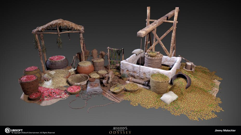 jimmy-malachier-artblast-acod-agriculture-03-olive.jpg?1537963223