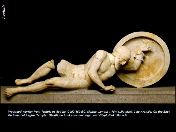 ancient-greek-sculpture-12-728.jpg?cb=13
