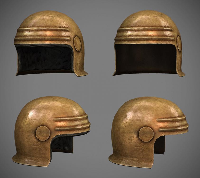 angel-gabriel-diaz-romero-iberian-cap-helmet-01-screen-01.jpg?1517148119