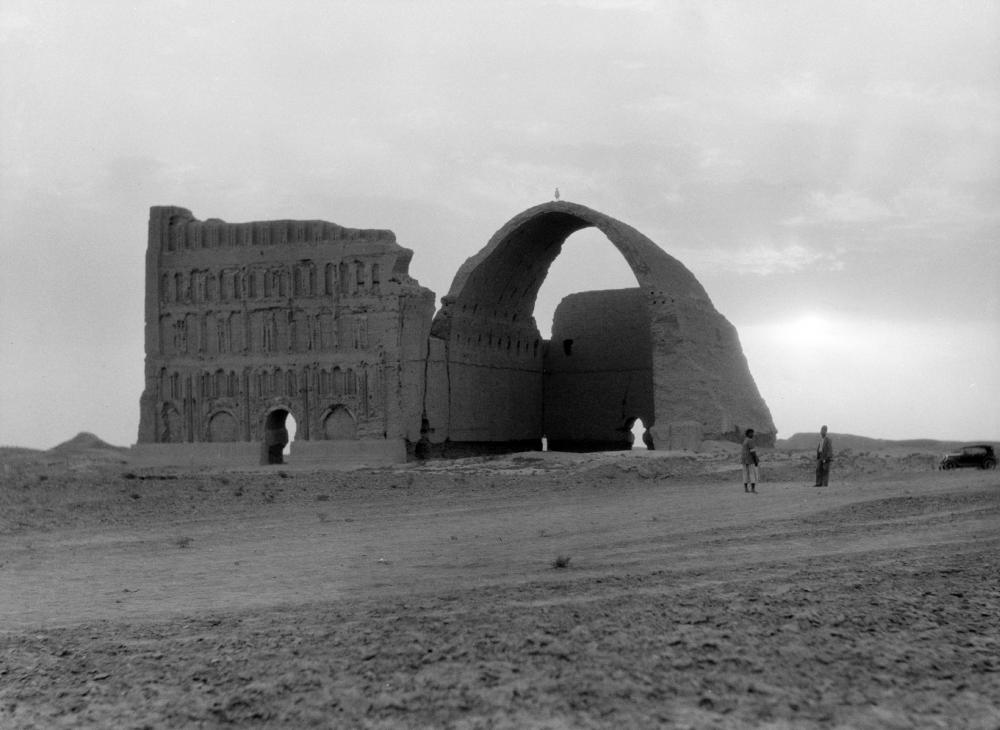 Ctesiphon,_Iraq,_1932.jpg