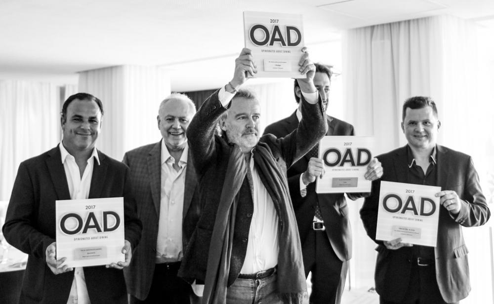 OAD-Classement-2017_Credit%20S%20BITEAU.