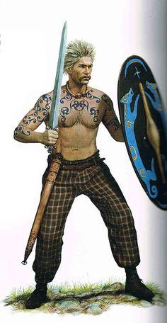4a4cb4ee3f9a0b64d4353977b4a54b56--the-celts-celtic-warriors.jpg