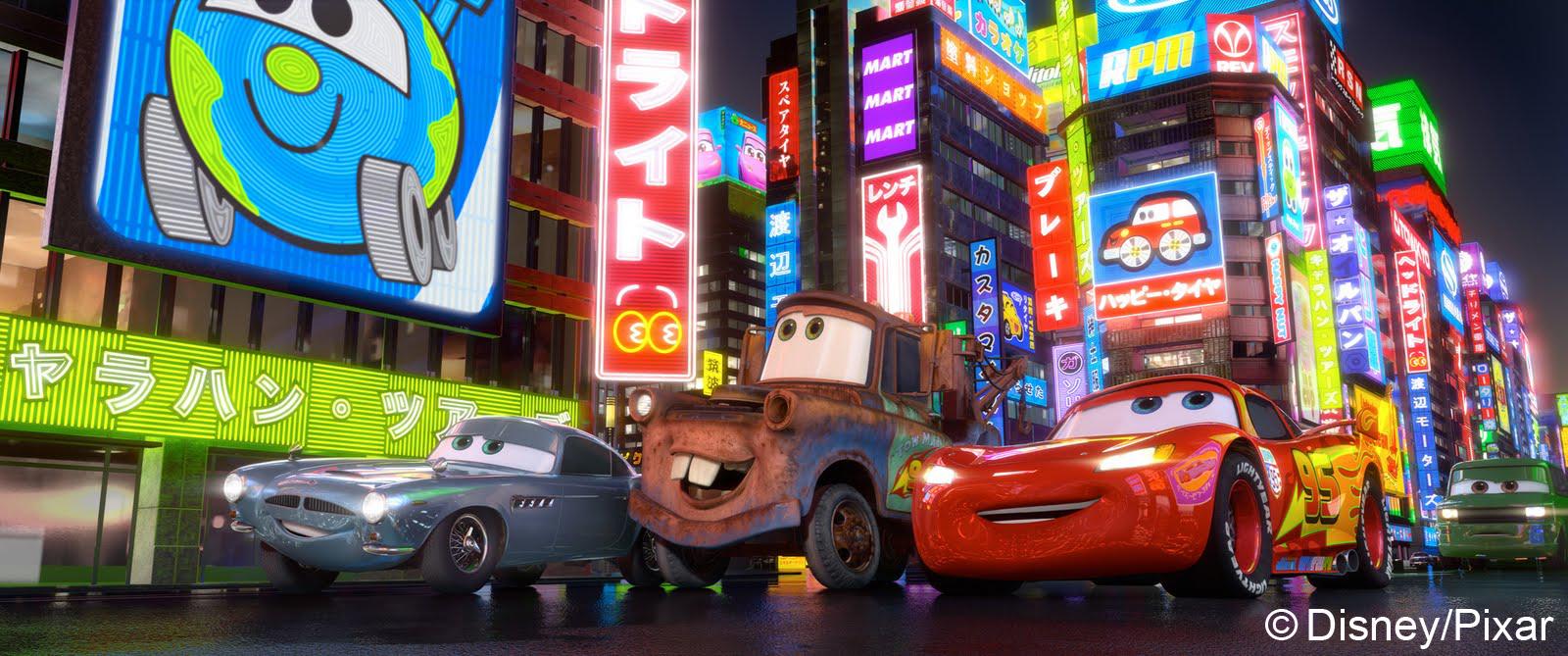 5-Cars-2-Lighting101.jpg