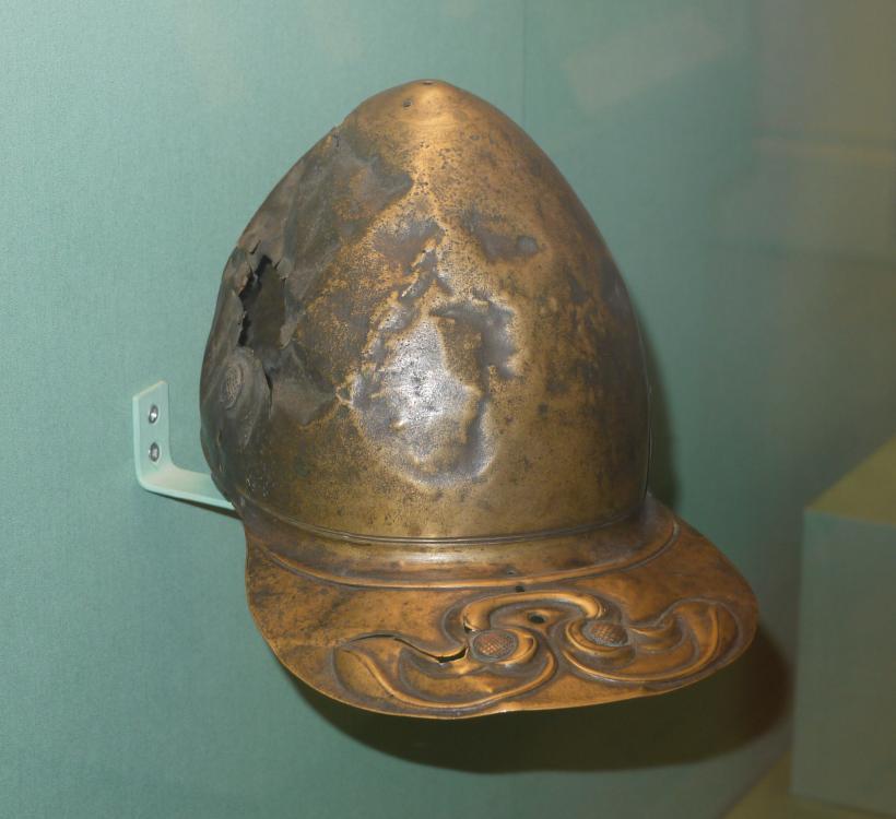 Meyrick_Helmet_feb_2011.JPG
