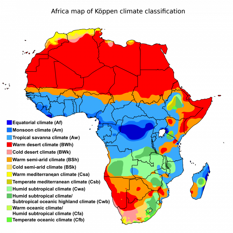 https://upload.wikimedia.org/wikipedia/commons/thumb/c/c7/Africa_map_of_Köppen_climate_classification.svg/1900px-Africa_map_of_Köppen_climate_classification.svg.png