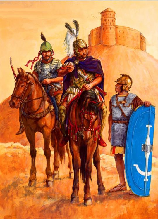 55680ad8b728b91fed6dd72f48fb9bbf--military-history-hellenistic-period.jpg