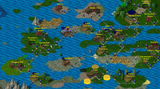 Archipelago%20Sea.png