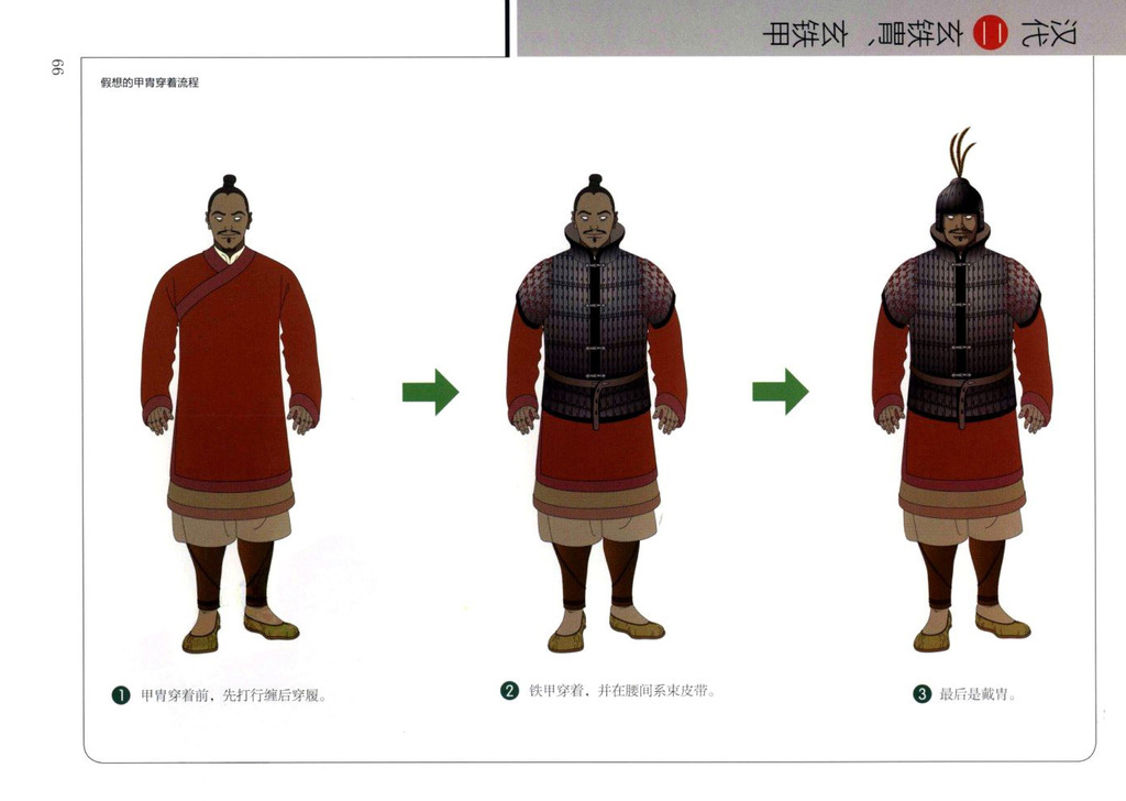 Illustrations%20of%20Chinese%20Armour-68