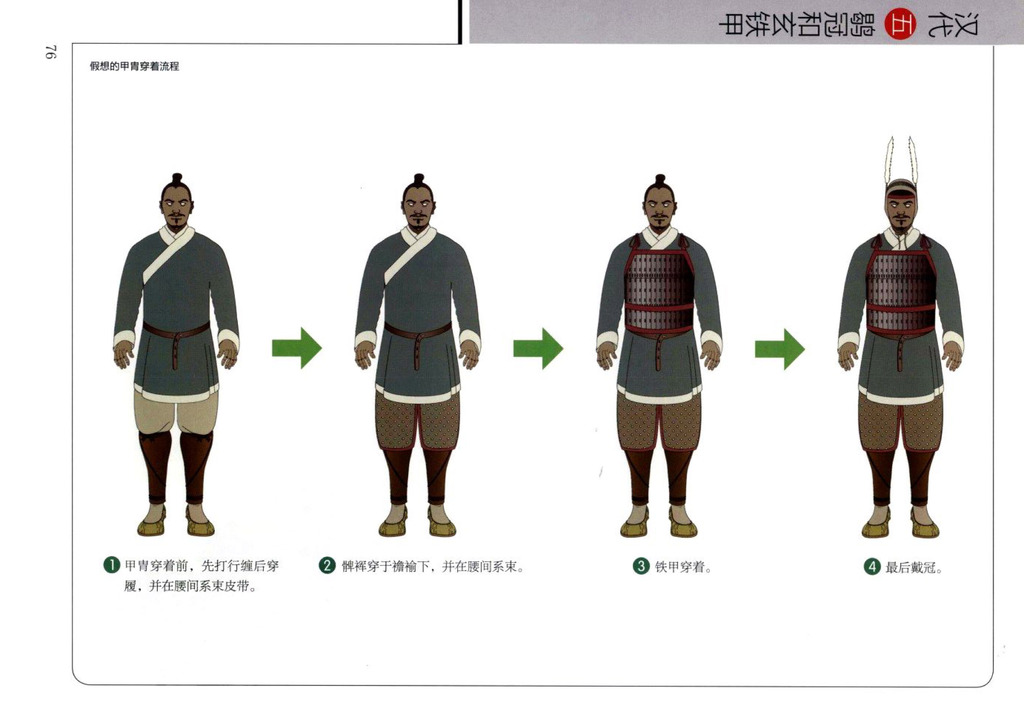 Illustrations%20of%20Chinese%20Armour-78