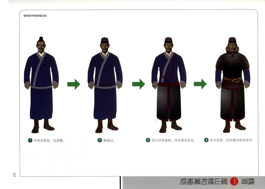 Illustrations%20of%20Chinese%20Armour-85