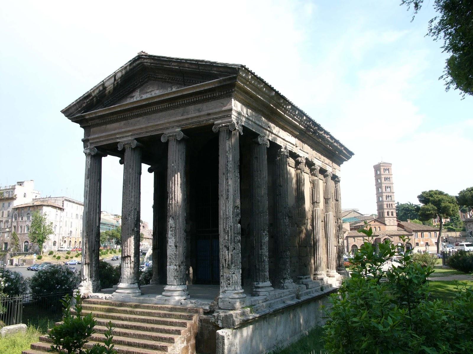 Temple+of+Portunus.jpg