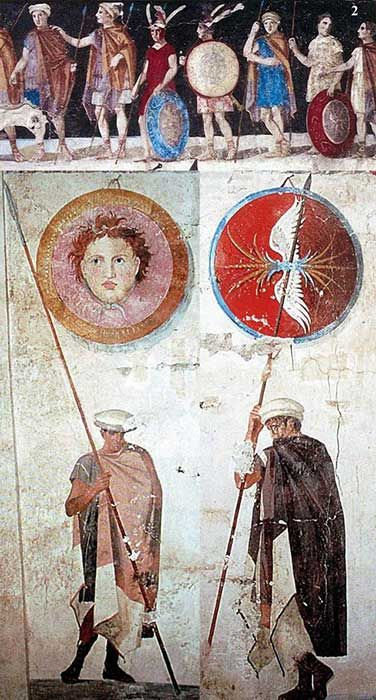 Ancient_Macedonian_soldiers,_from_the_to