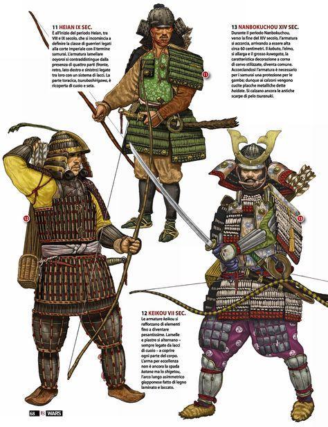 5e1d24b38d96c1e190fea18631b64e36--samurai-armour-samurai-art.jpg
