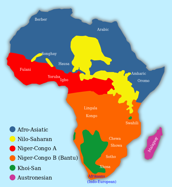 https://upload.wikimedia.org/wikipedia/commons/thumb/c/c4/African_language_families_en.svg/600px-African_language_families_en.svg.png