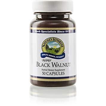 Resultado de imagen para walnut health product sunshine