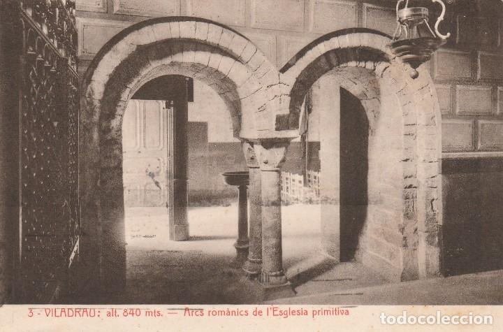 Resultado de imagen para byzantine arcs