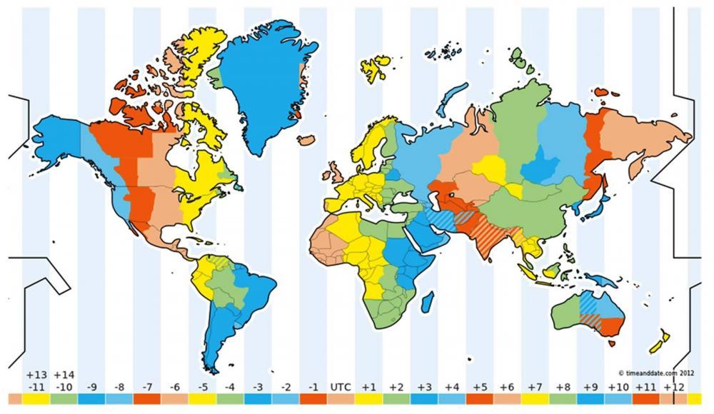 WORLD+TIME+ZONES.jpg