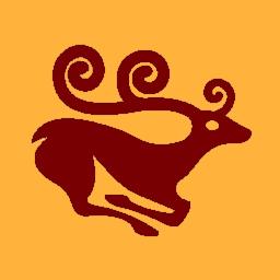 Resultado de imagen para scythian emblem rome ii