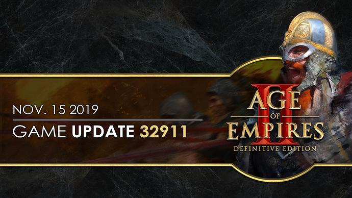 15%20-%20PHOENIX_Game_Update%20(32911)