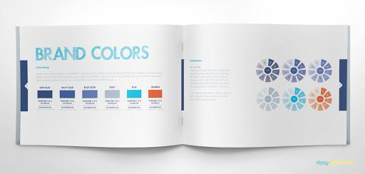 Why You Need A Brand Book | Axiom Designs & Printing