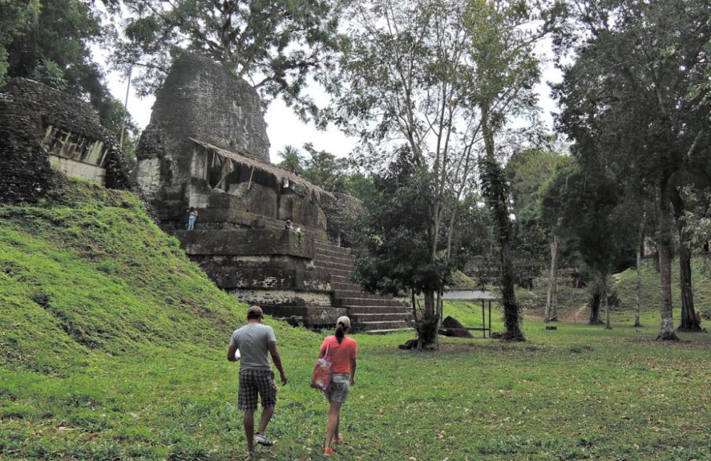 Tikal-walkers.jpg?resize=1024,663