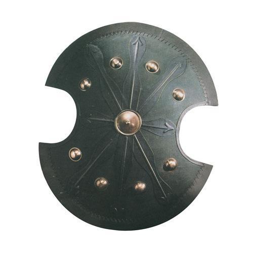 Resultado de imagen para dipylon shield