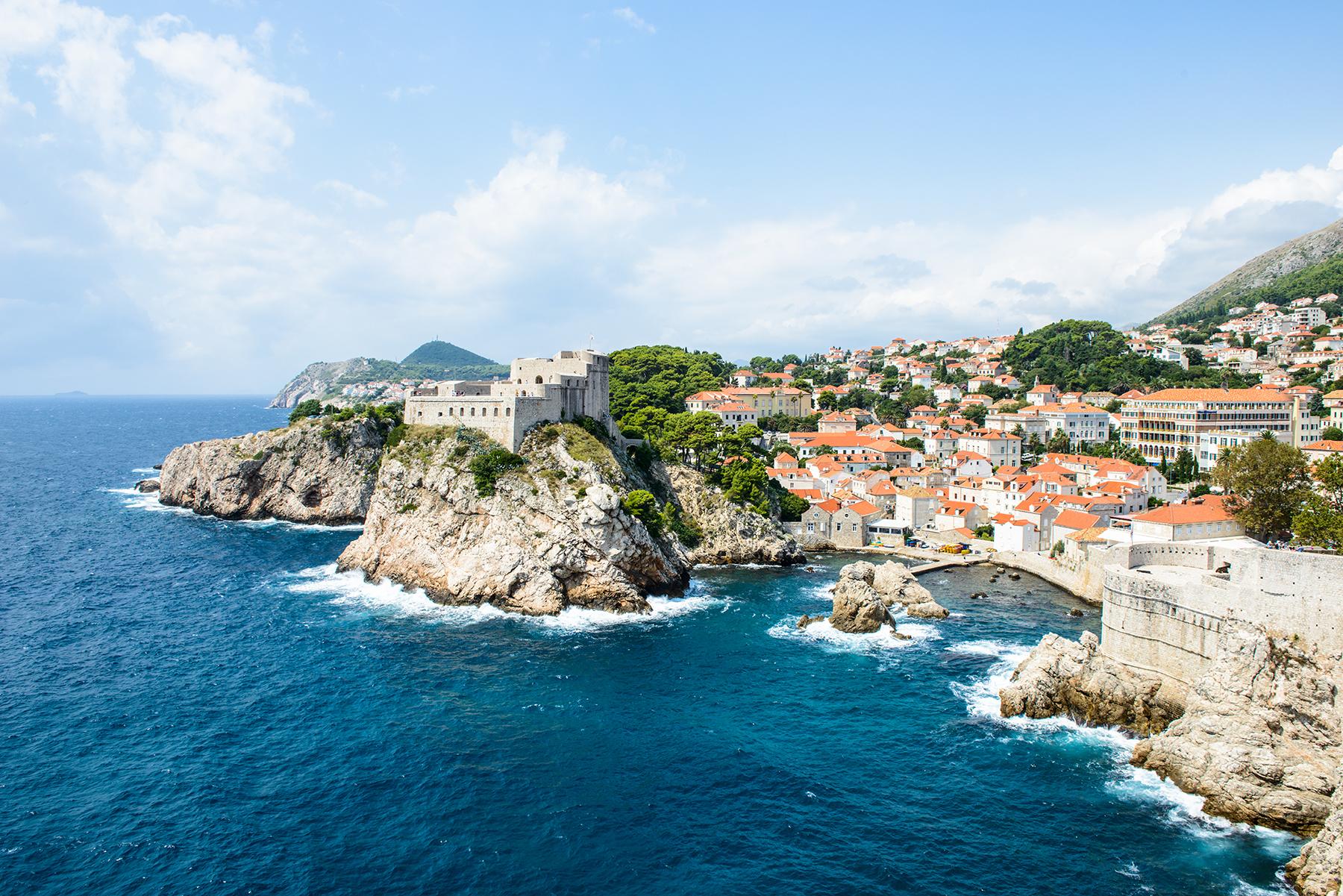 AHI_Adriatic_SHS_212947780_Dubrovnik.jpg