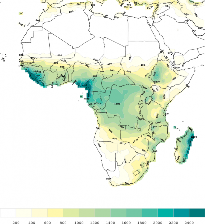 https://upload.wikimedia.org/wikipedia/commons/7/74/Africa_1971-2000_mean_precipitation.png