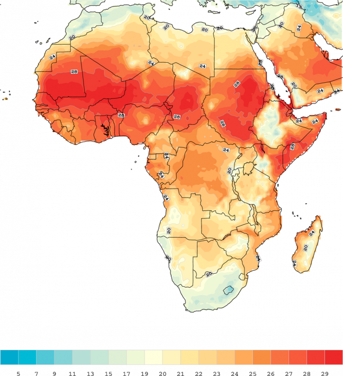 https://upload.wikimedia.org/wikipedia/commons/9/94/Africa_1971_2000_mean_temperature.png